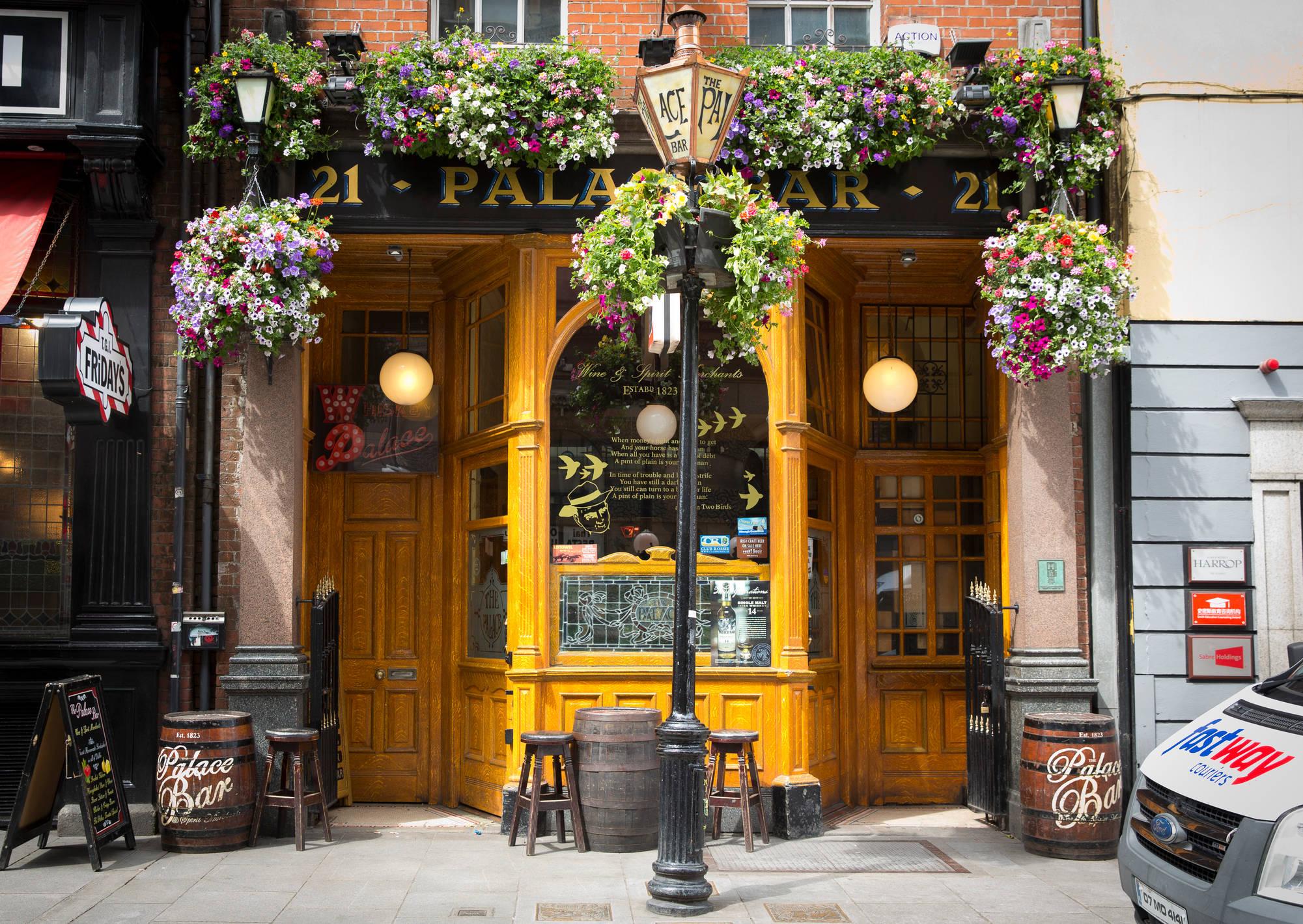 05-Dublin-077