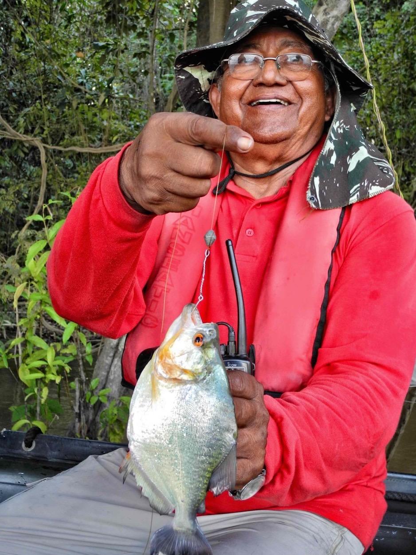 4-Mo-Piranha