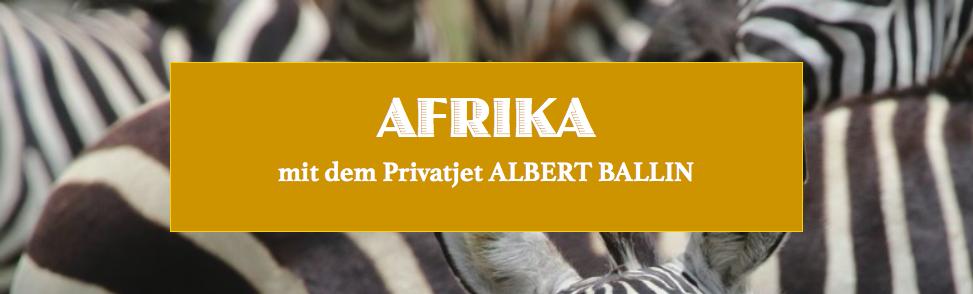 Header-Afrika