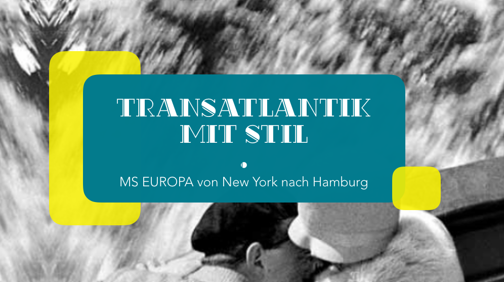 Header-EUR-Transatlantik-neu