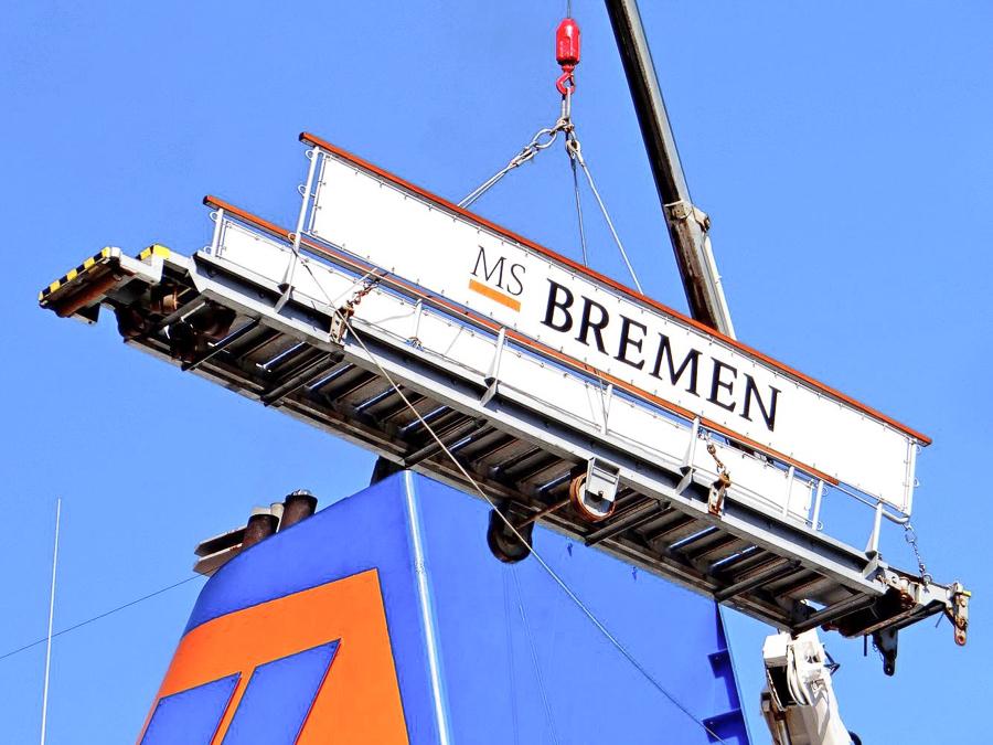 Bremen-Madeira-6