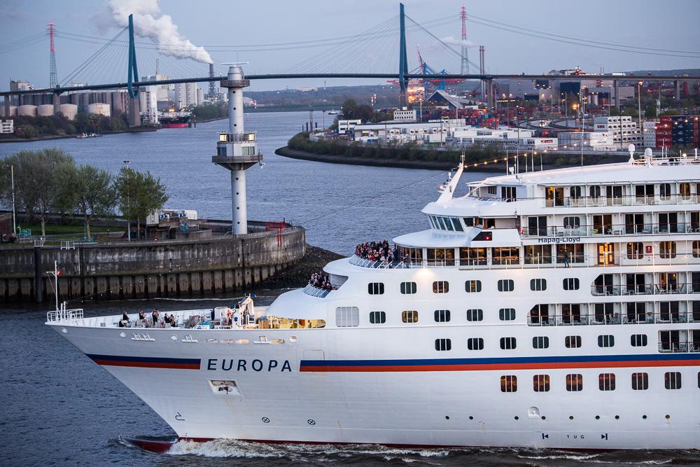 EUR-Hamburg-Ende-Weltreise-3