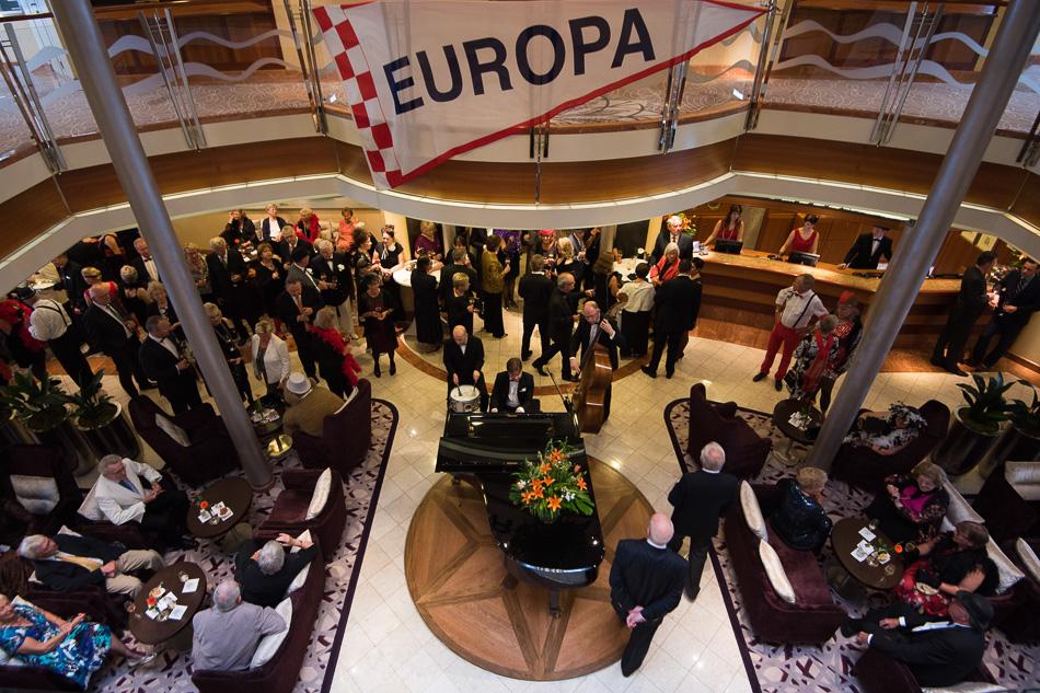 EUROPA-Transatlantik-Hamburg-8