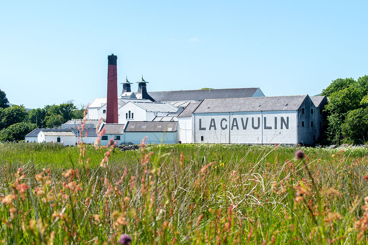 Lagavulin (Islay) (11)