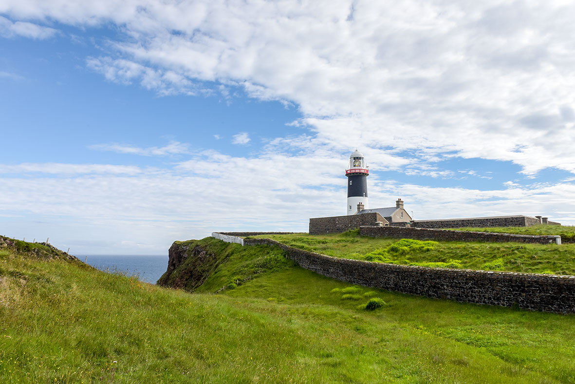 Rathlin Island (6)-1