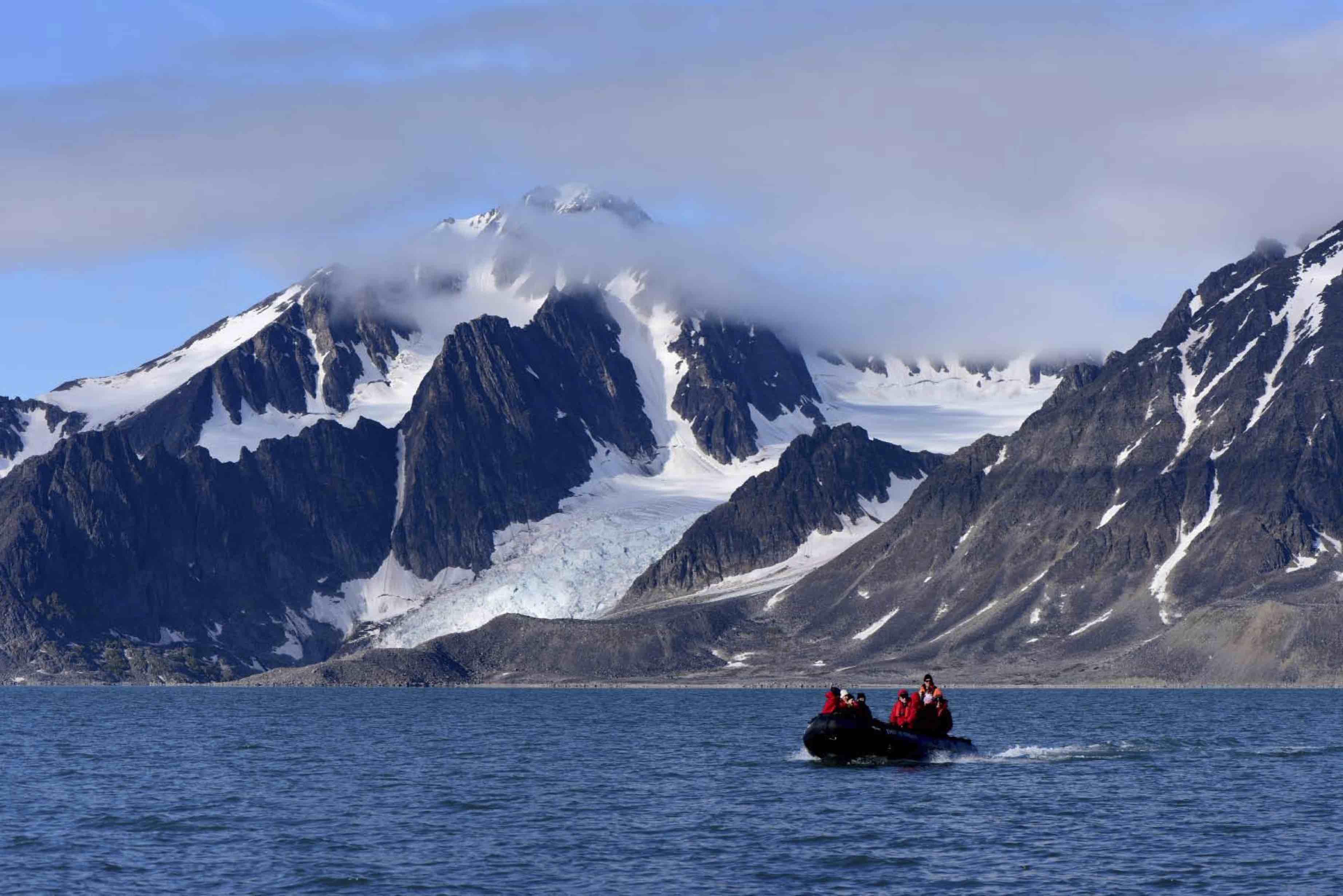 HAN1613_Raudfjord