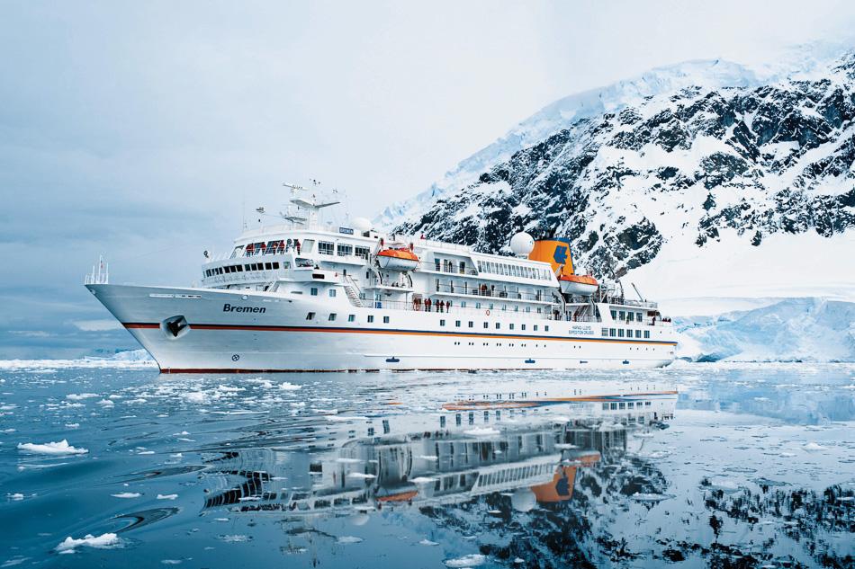 01_2014-08-20-BREMEN_antarktis2011__2_