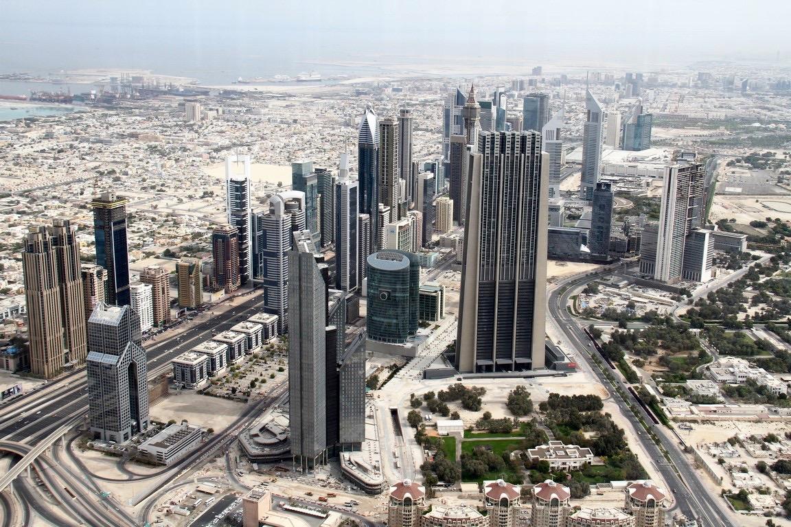 04 Dubai