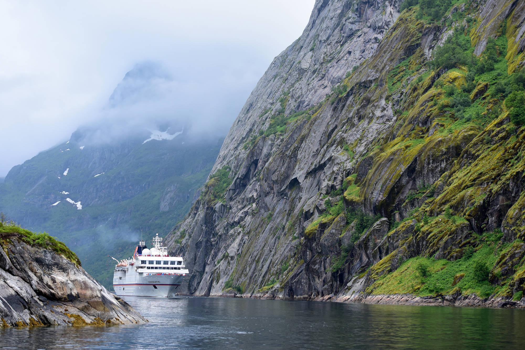 09-Trollfjord006-L
