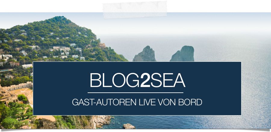 Header-Blog2sea
