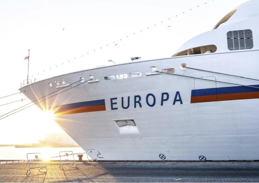 Reiseimpressionen_EUR1621