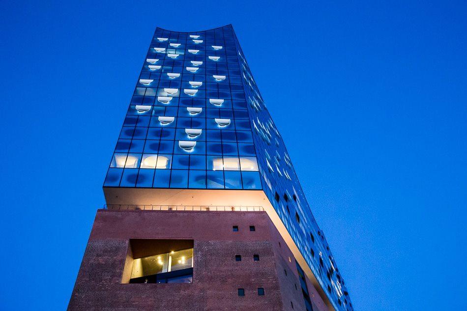 Elbphilharmonie_Architektur_S.Baade
