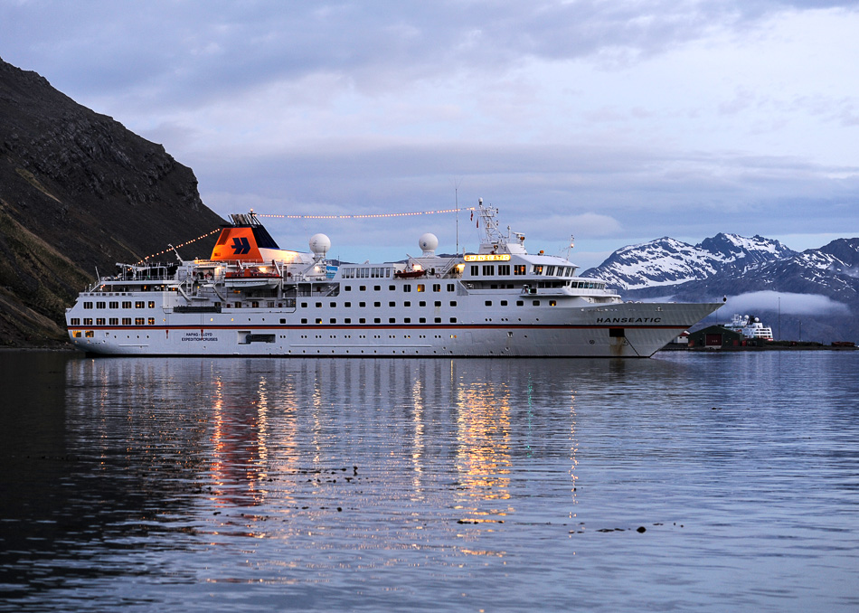 10-GrytvikenXmas006-2