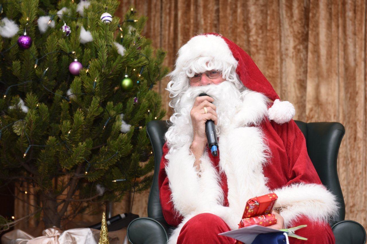 BREMEN_Weihnachtsmann