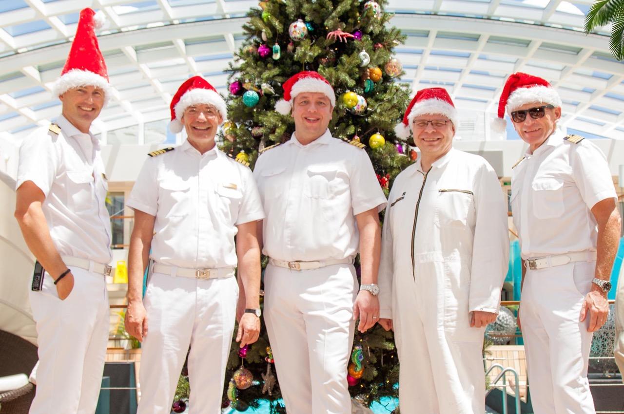 EUROPA2_ChristmasChiefs