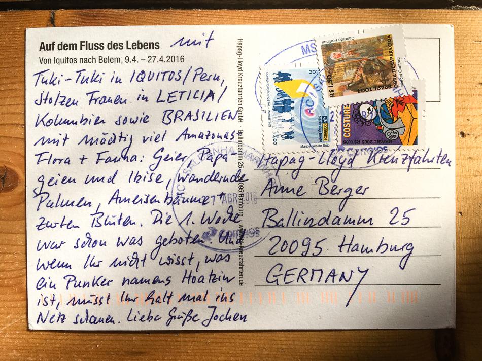 Postkarten-Amazonas-2
