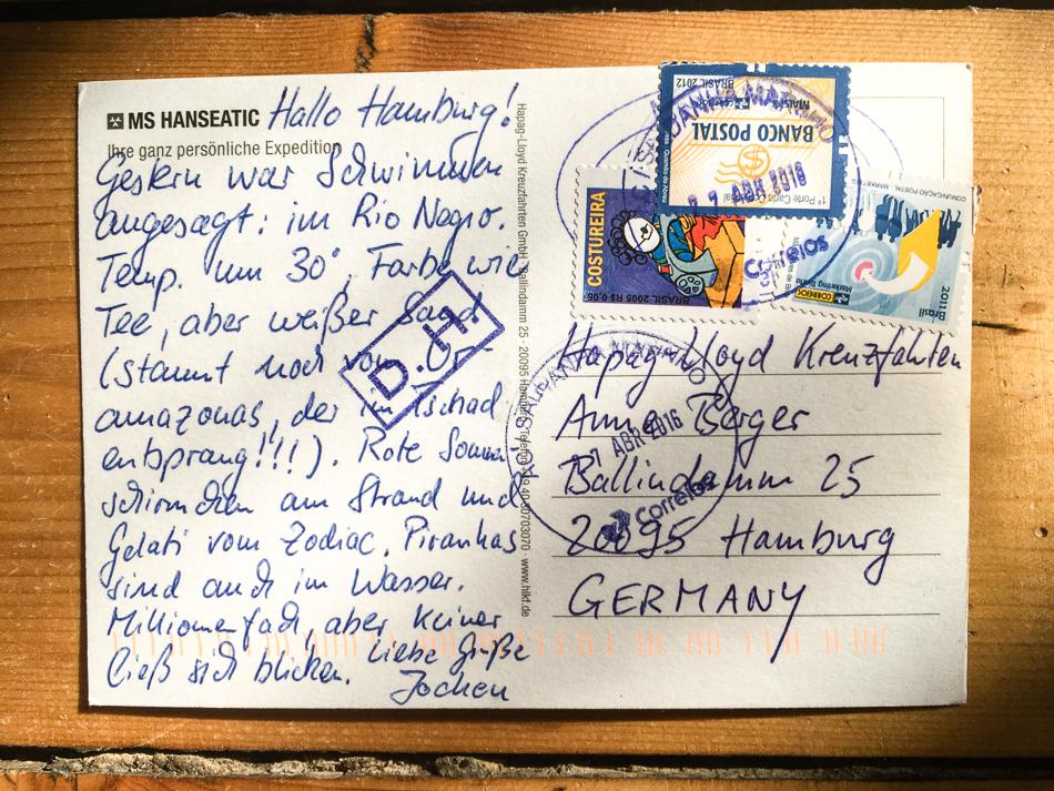 Postkarten-Amazonas-3