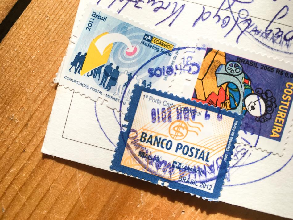 Postkarten-Amazonas-4