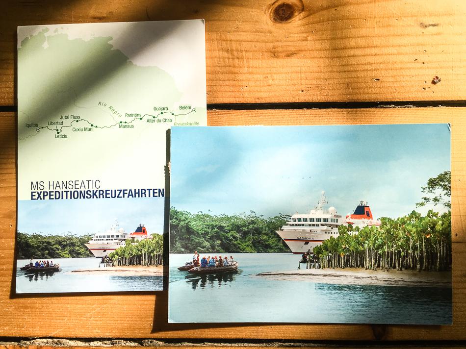 Postkarten-Amazonas-6