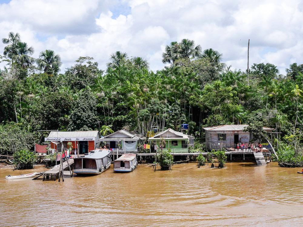 HANSEATIC-Amazonas-2017-1