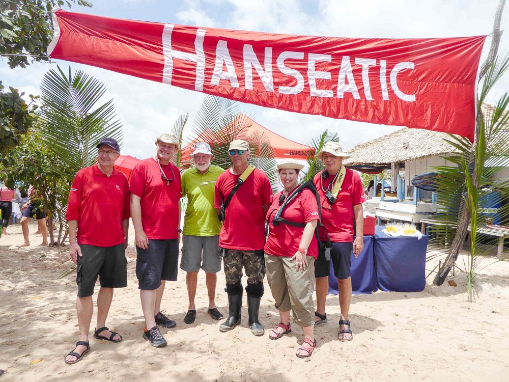 HANSEATIC-Amazonas-2017-8