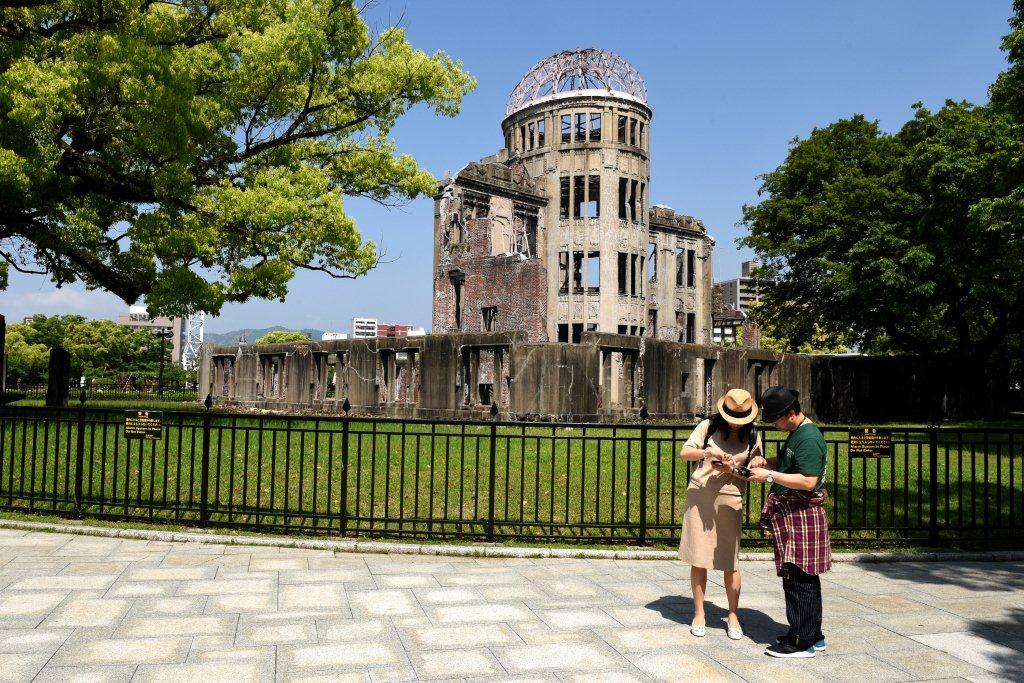 05-Hiroshima02