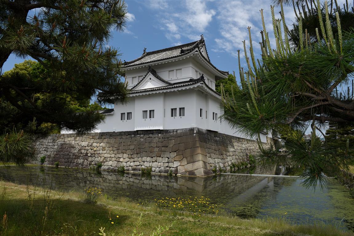 08-Kyoto24 (Medium)