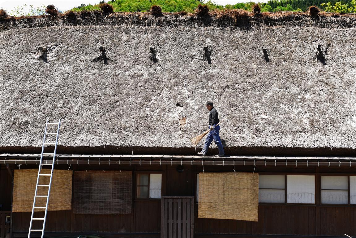 09-Kanazawa24 (Medium)