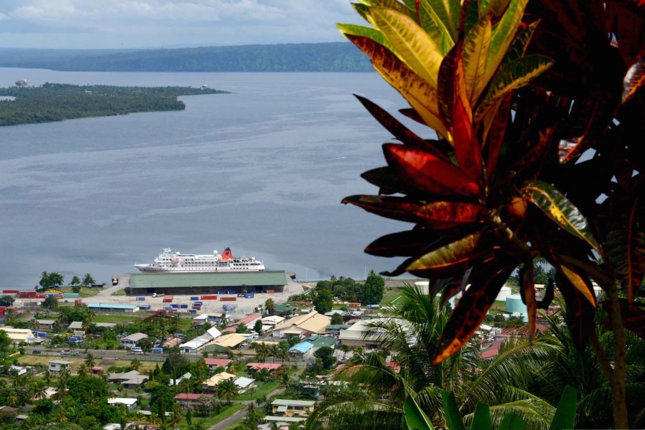 BRE_Salo_Rabaul_BREMEN