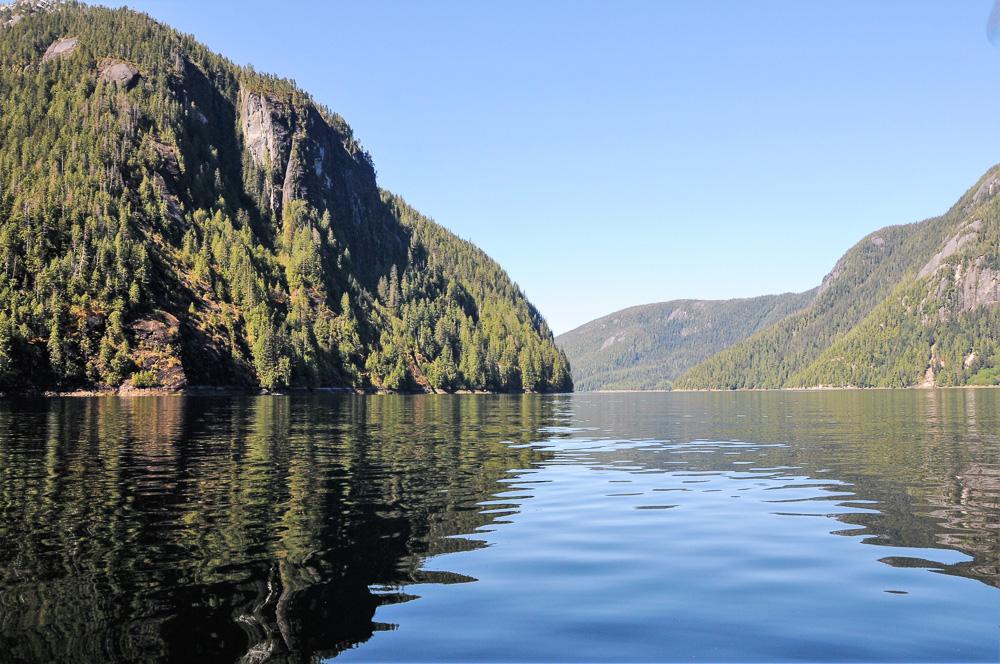 Misty Fjords_4