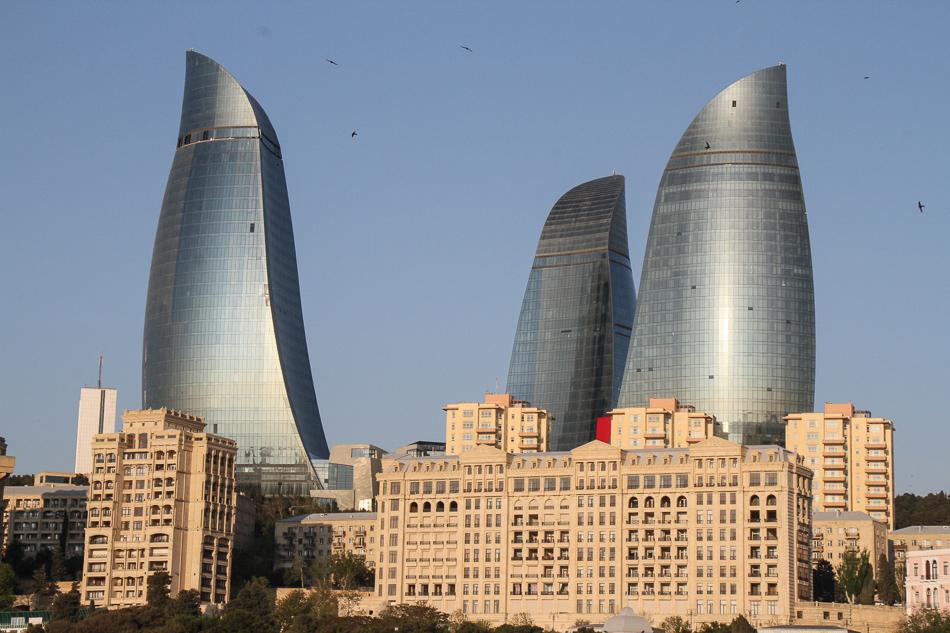 137 Hello Baku-2