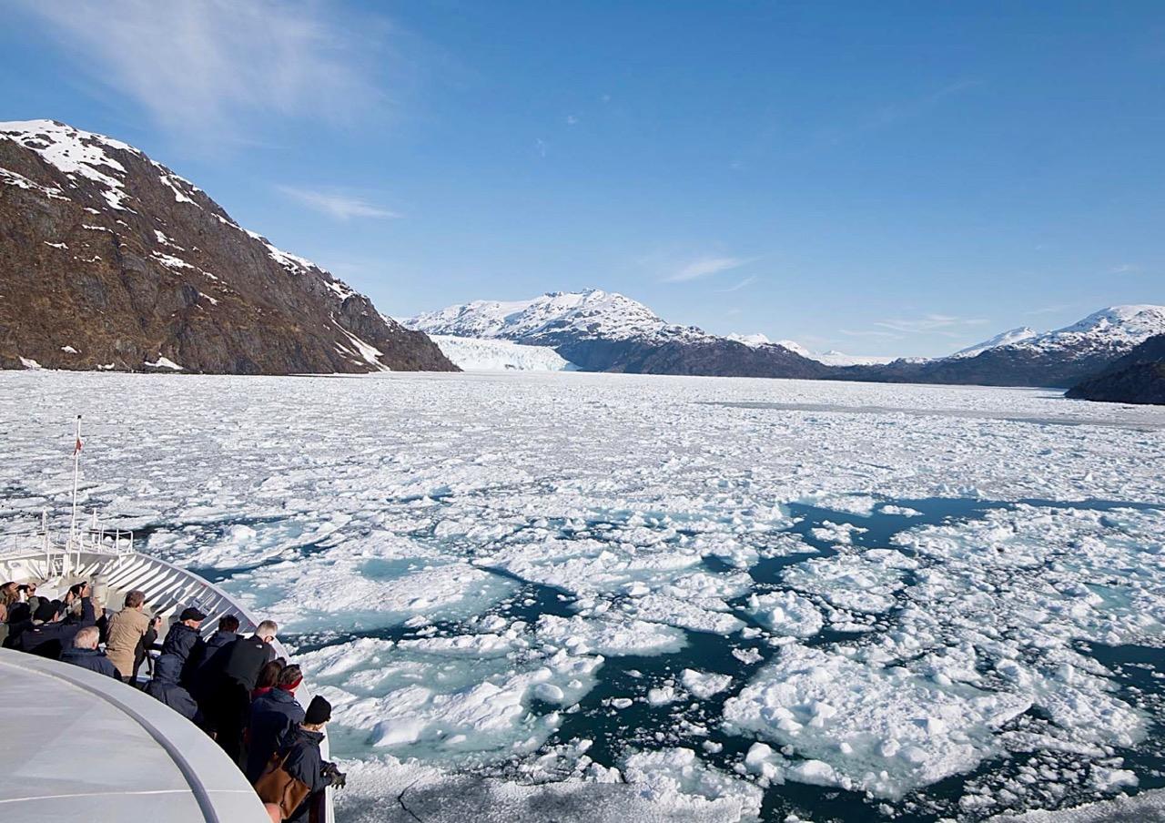 EUR_Alaska_Eis2