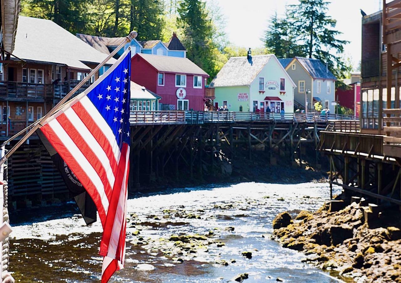 EUR_Alaska_Flagge