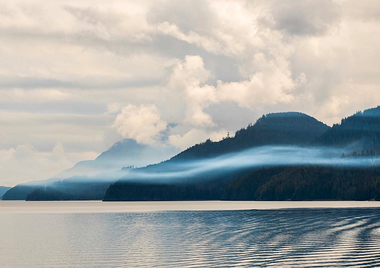 EUR_Alaska_Nebel