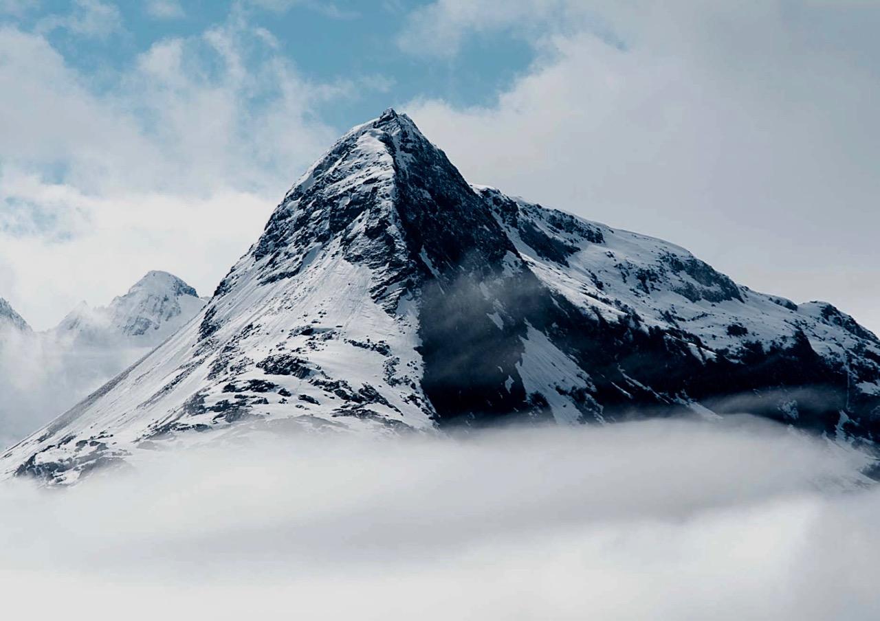 EUR_Alaska_Nebel2