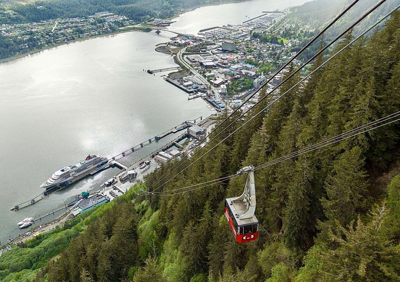 EUR_Alaska_Seilbahn