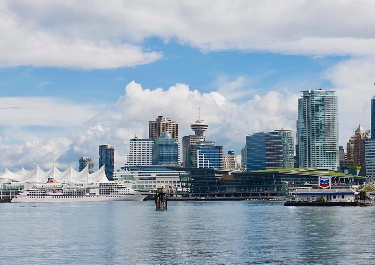 EUR_Alaska_Vancouver