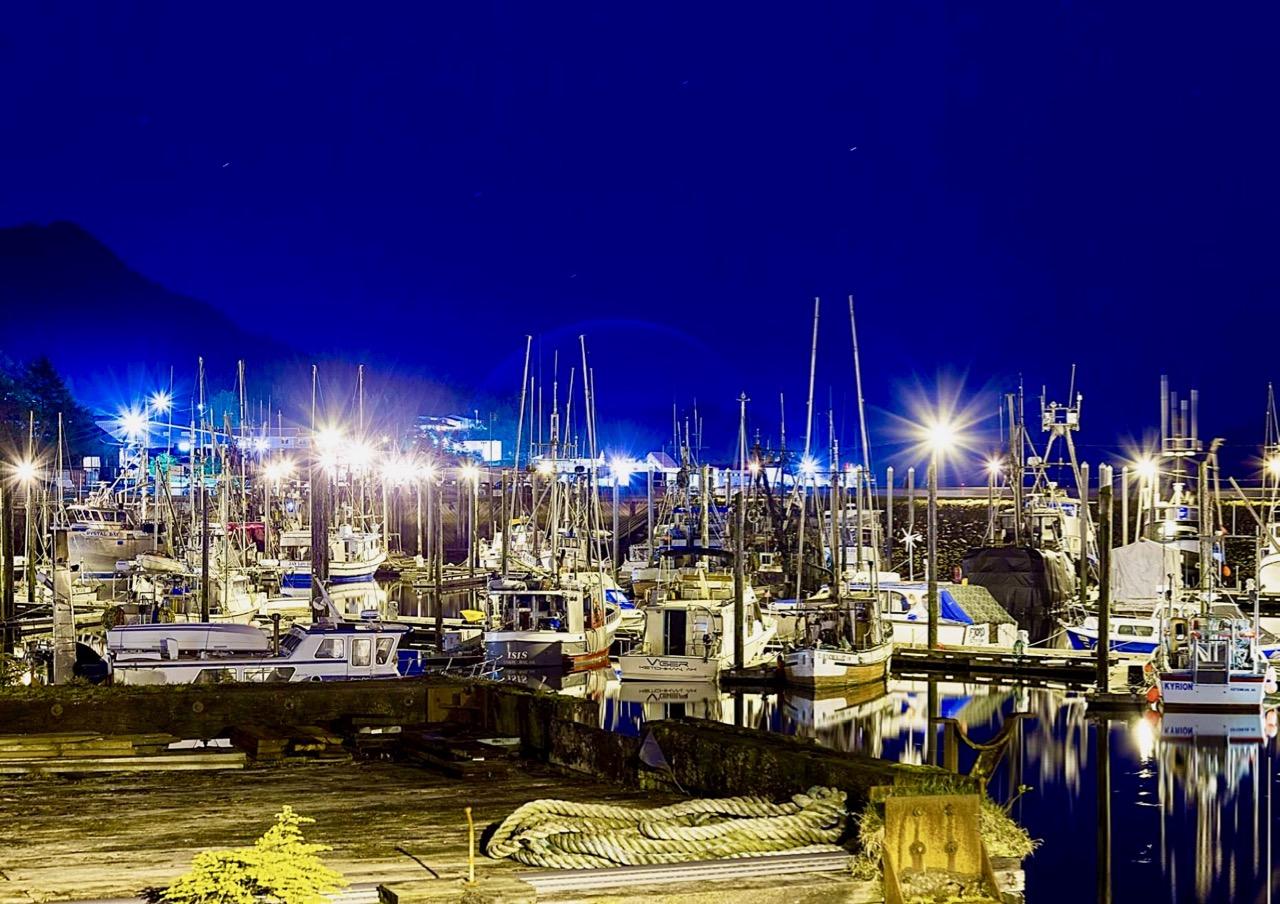 EUR_Alaska_Yachthafen