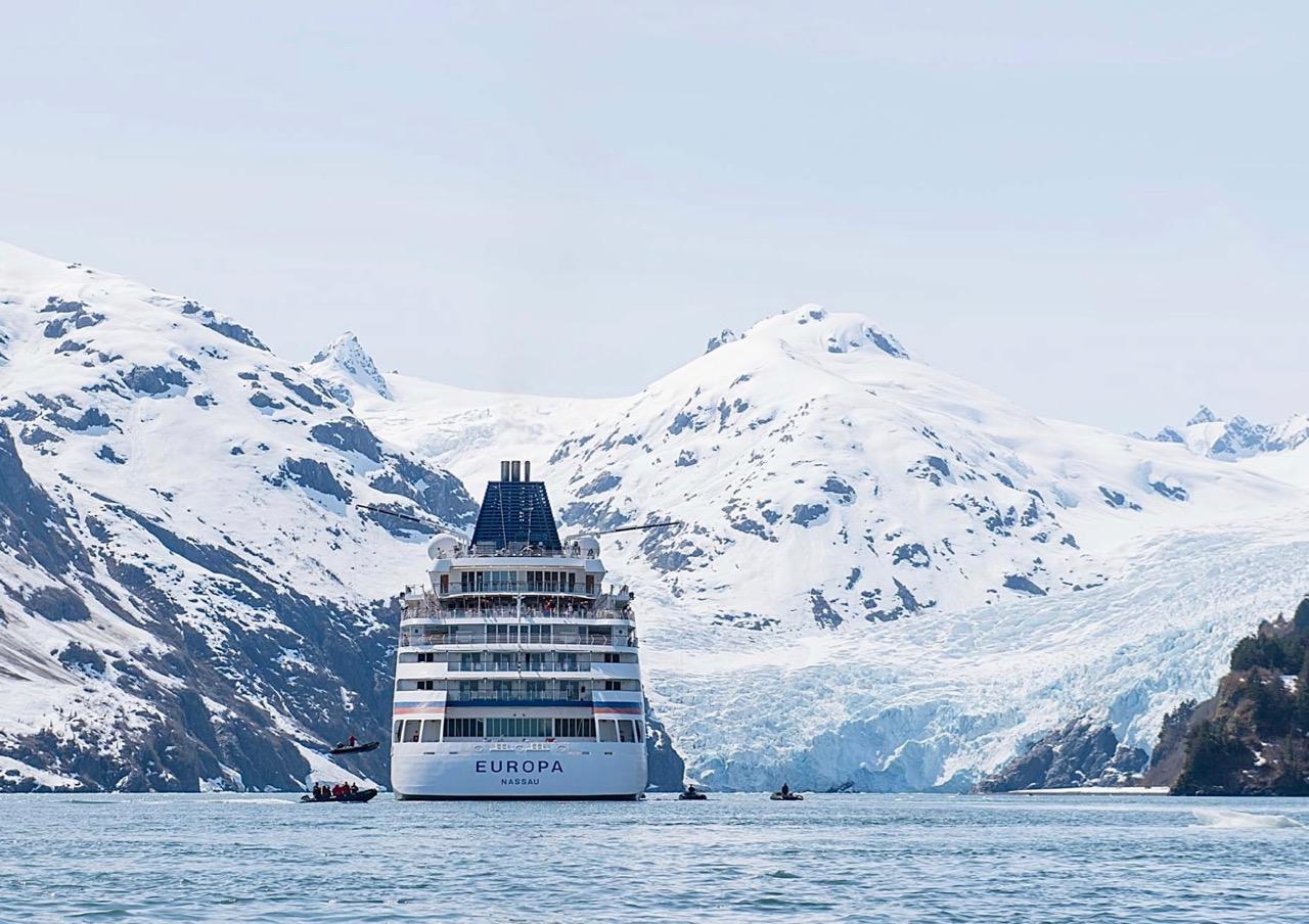 EUR_Alaska_Zodiac