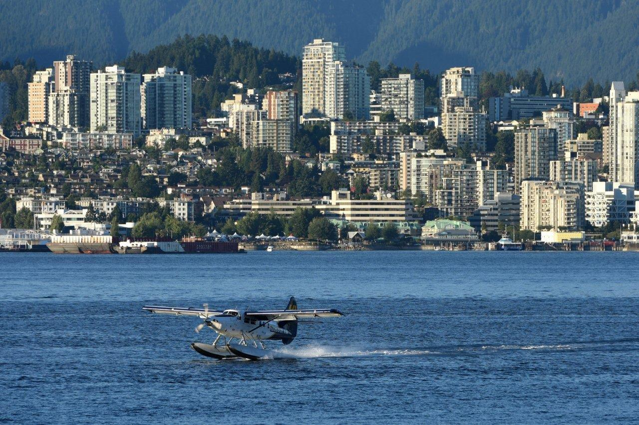 01-Vancouver06