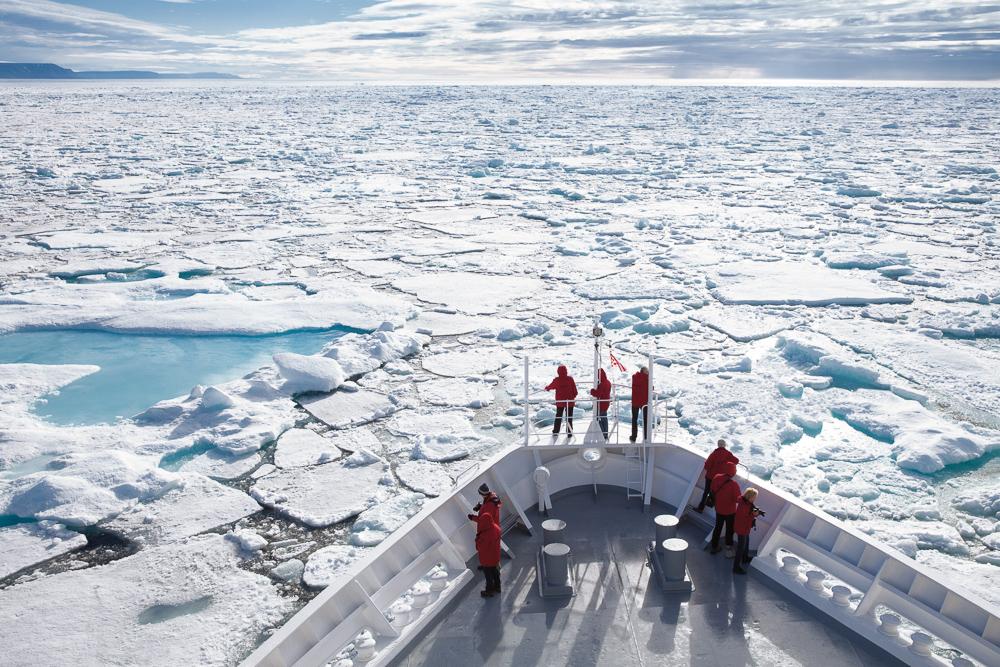 BRE_Arktis-9