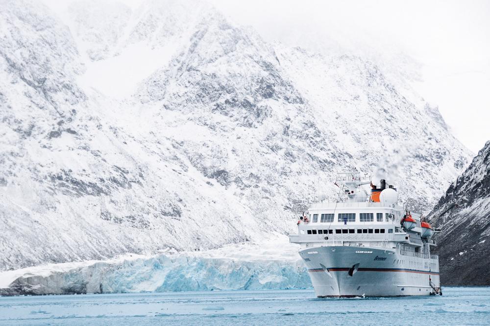 BRE_Magdalenefjord_Arktis.-9
