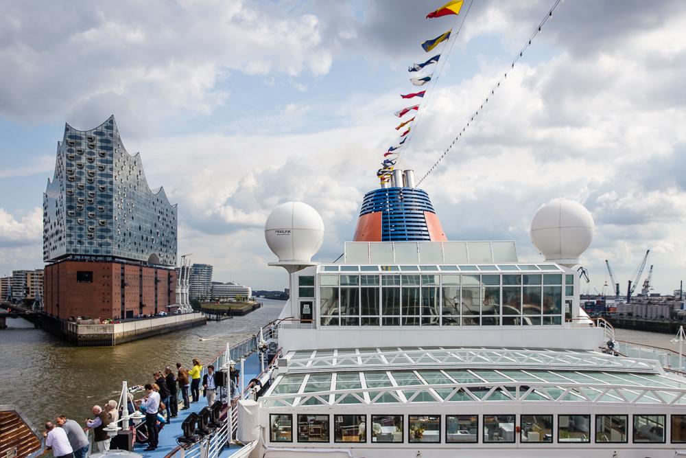 EUROPAS-Beste-2017-Hamburg-SB-3