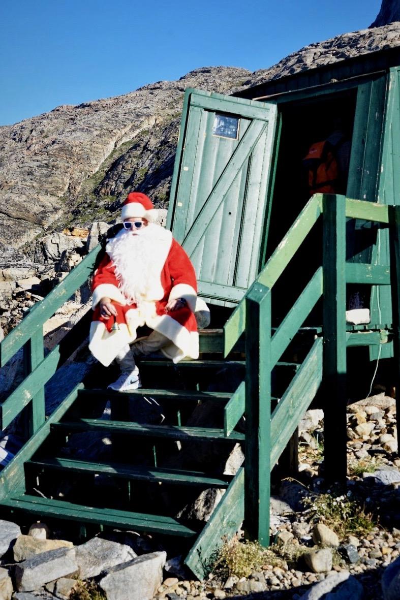 HANSEATIC_Weihnachtsmann