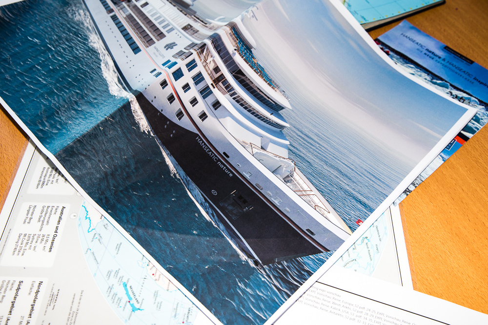 Neue-Expeditionsklasse-Hapag-lloyd-Cruises-5