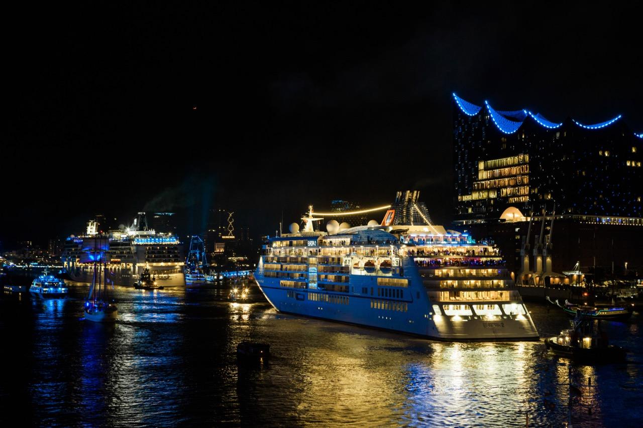 01-CruiseDays-29