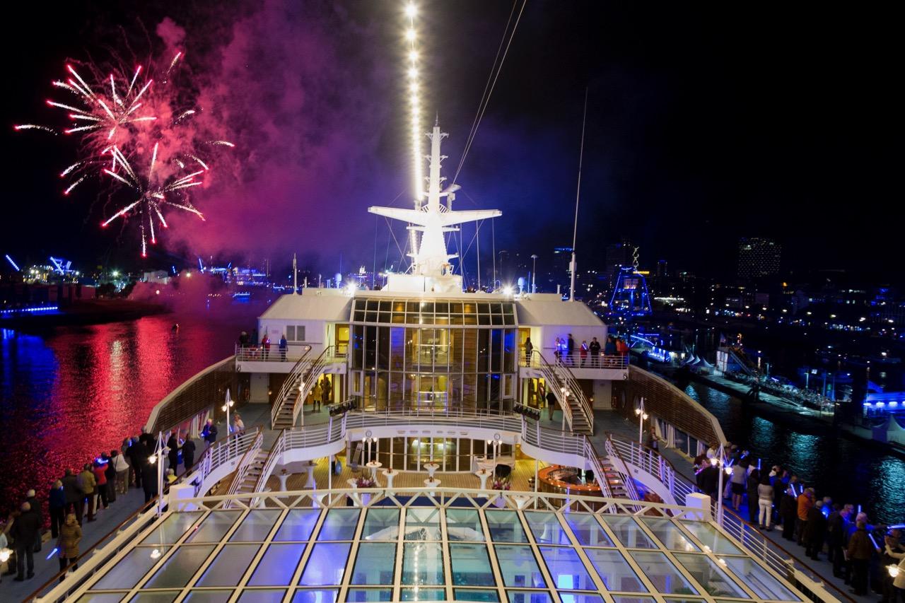 01-CruiseDays-36