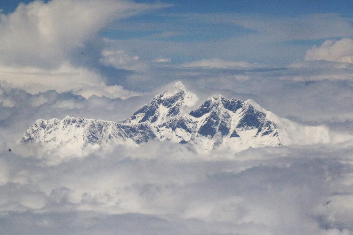 87a Mount Everest (Copy)