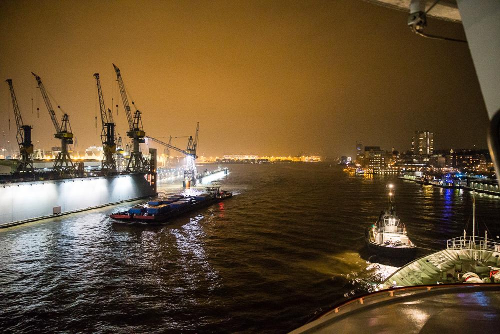 EUROPA_Dock-Blohm-Voss-20