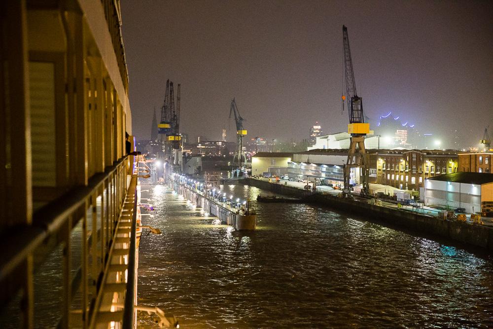 EUROPA_Dock-Blohm-Voss-23
